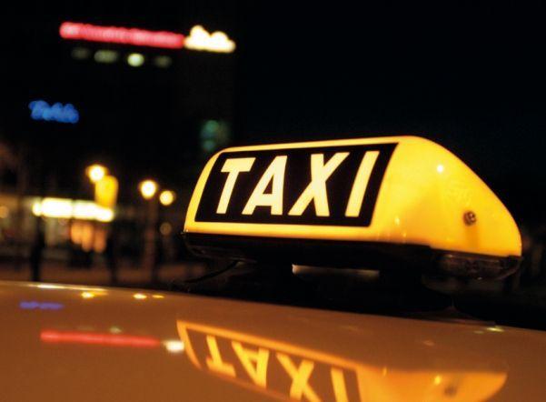 Покатались «под кайфом»: то, что вытворил тернопольский таксист навело ужас на всех украинцев, БУДЬТЕ ОСТОРОЖНЫ