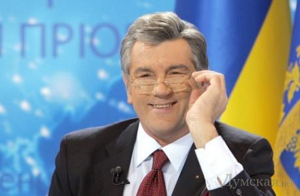 «А отец уже оценил»: Сын Ющенко показал свою новую возлюбленную. Только не падайте от увиденного!
