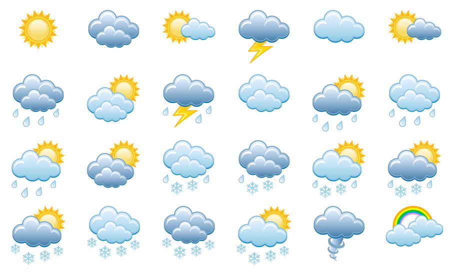 МАЙСКИЕ В самом РАЗГАРЕ: синоптик шокировал прогнозом погоды, однако не всех… Узнайте, какую часть Украины ждет СЮРПРИЗ!