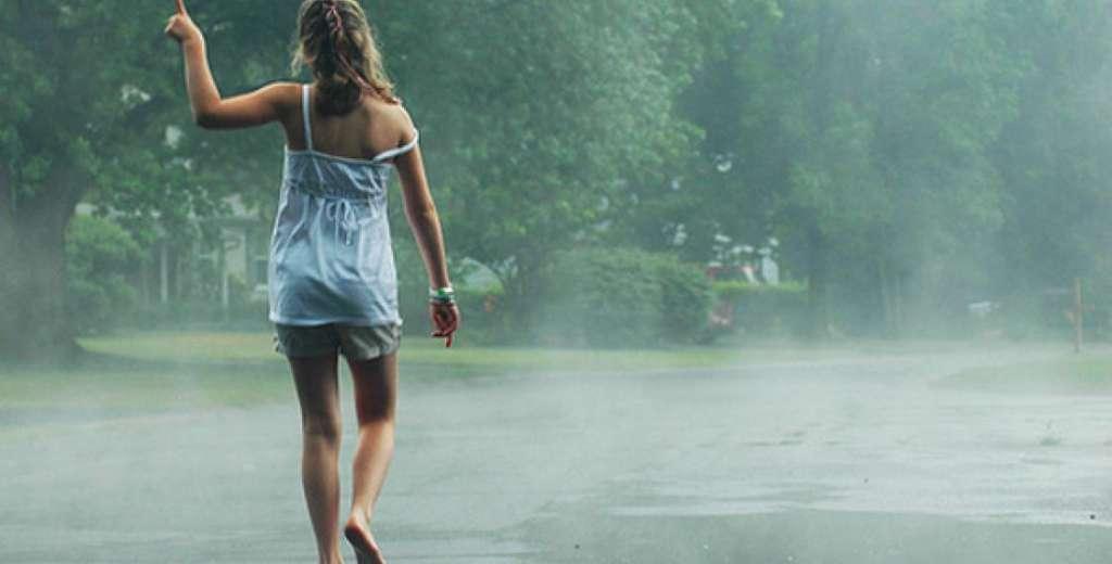 ВОТ ЭТО ДА!!! Синоптики рассказали о погоде на выходные в Украине! Обещайте не упасть со стула! Вас ждет приятный сюрприз!