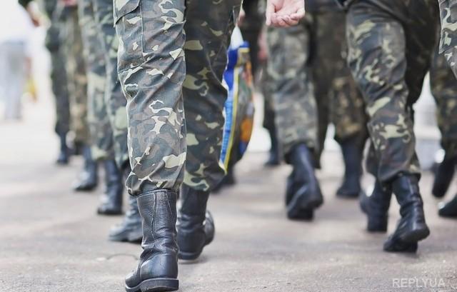 ВНИМАНИЕ! Военкоматы начали подготовку призыва офицеров запаса, окончивших военные кафедры: кто имеет право на отсрочку