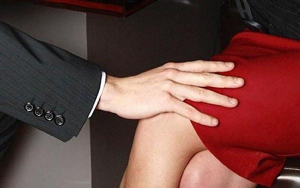 Секс-скандал на Львовщине: заместитель мэра обвинила его в попытке изнасилования!