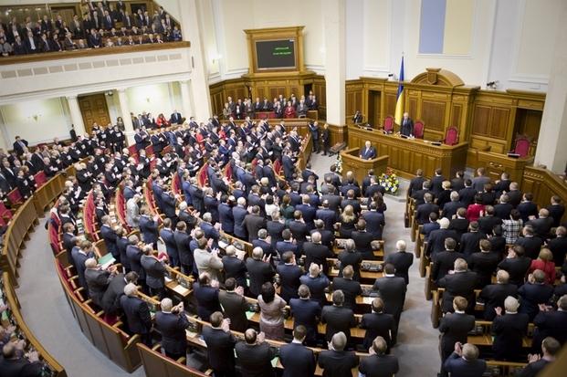 ШОК!!! Известный депутат попался на поддержке «Русского мира», никто и подумать такого не мог о нем