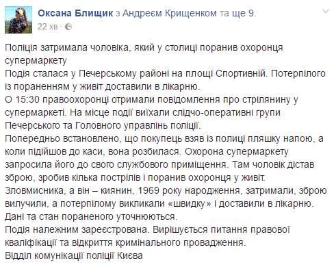 Национальный банк украины инструкция 22 бланк