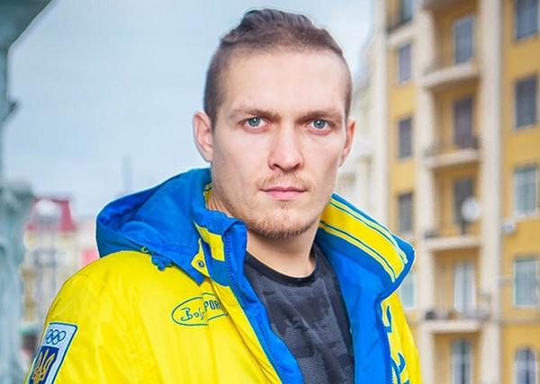 «Готов ехать в Москву»: Усик сделал шокирующее заявление, ТАКОГО от него точно никто не ожидал
