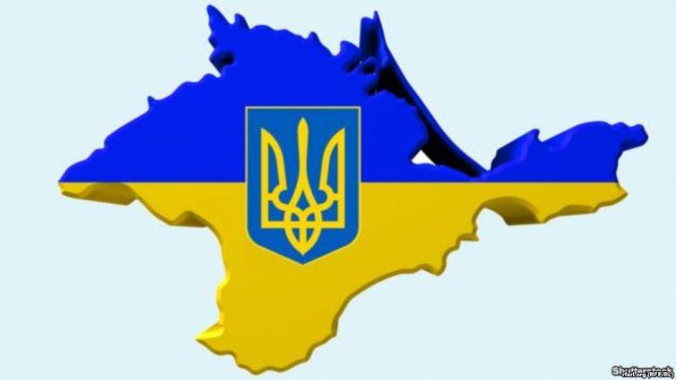 ТЕПЕРЬ ЗНАЮТ ВСЕ! Названы главный козырь Украины для возвращения Донбасса и Крыма! Онеметь от такого можно