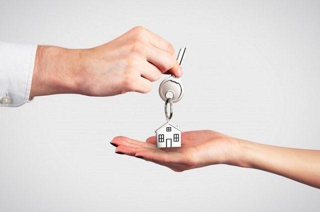 И снимать не хочется … От новых цен на недвижимость вы онимеете!