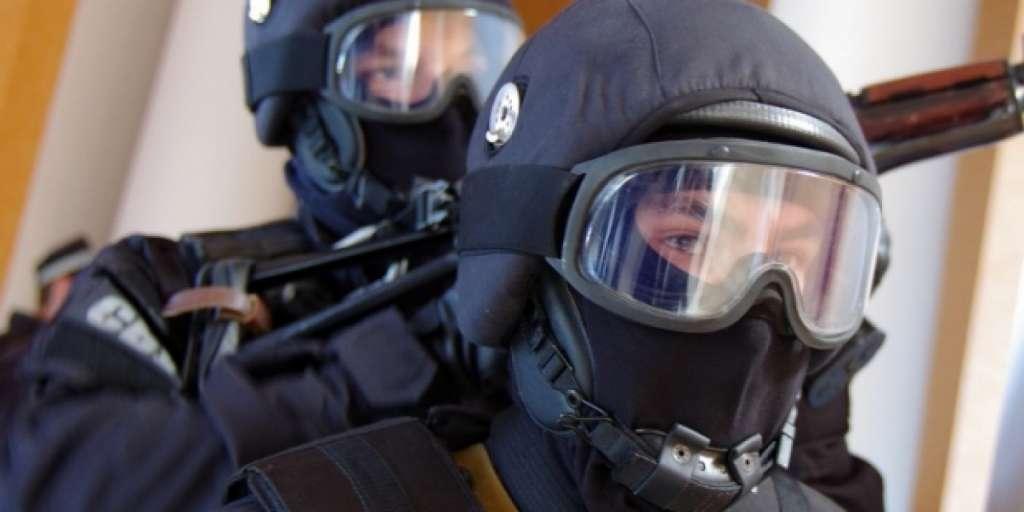 Там ТАКОЕ творится !!! ГПУ проводит обыски в Харьковском горсовете. Причина шокирует!