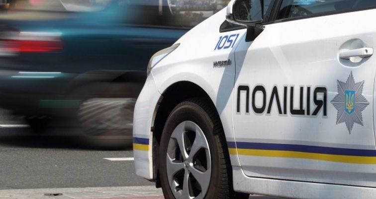 Резонансное убийство бойца АТО в центре Киева: жуткие кадры ТРАГЕДИИ (ФОТО)