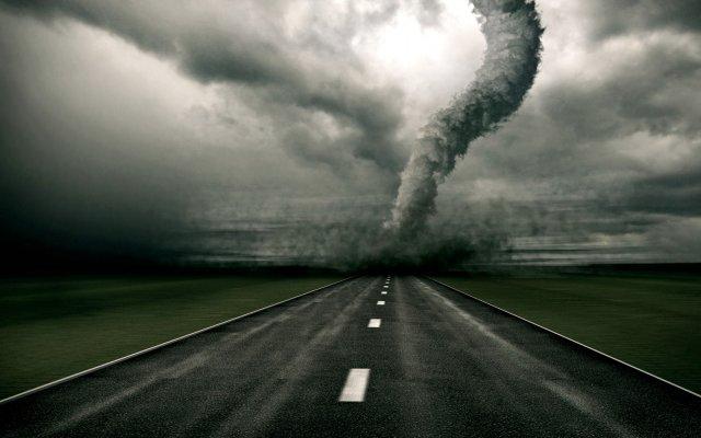 СРОЧНО! Синоптики и спасатели предупредили о резком изменении погоды! На Украину надвигается настоящая беда!