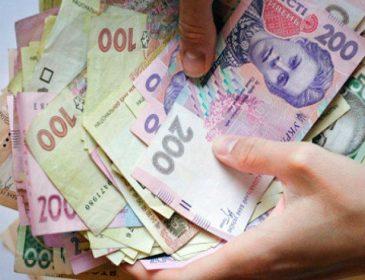 Затягиваем ремни потуже! Стало известно за что украинцы с 1 июля будут платить больше. Эти цифры шокируют!