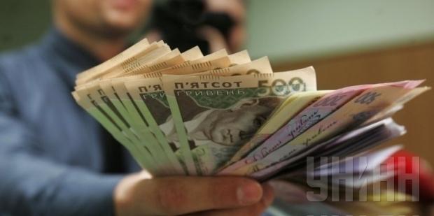 Вы будете в шоке от суммы !!! Чиновник в Сумской побил все рекорды растраты государственных средств!
