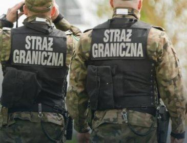«Женщина была еще жива, когда ее бросили в пруд …» От подробностей убийства украинки в Польше волосы встают дыбом