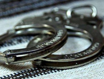 Суд арестовал скандального голову ДФС за взяточничество! Вы опускается, когда узнаете кого именно!