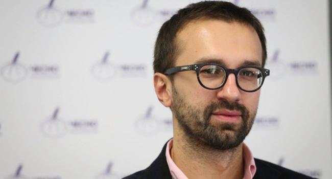 Аваков против Лещенко: стало известно, кто из политиков выиграл суд, такого поворота никто не ожидал