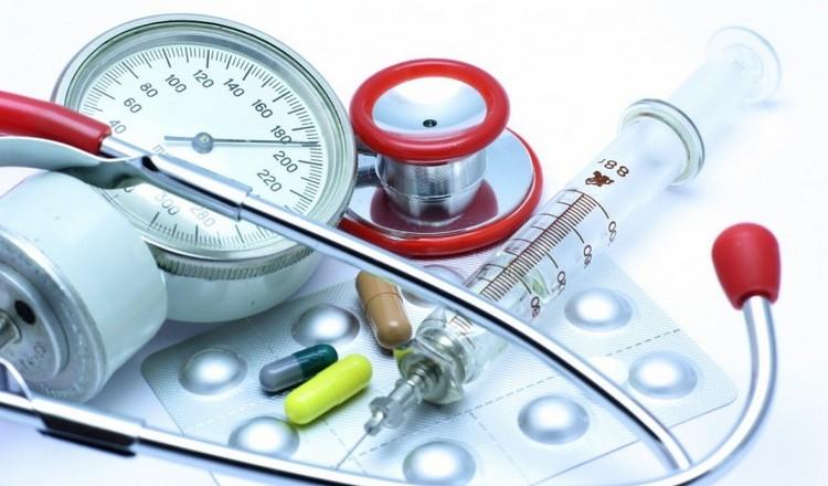 ВАЖНО!!! Сегодня стартовала медицинская реформа, подробности которой поражают всю Европу, теперь ВСЕ ИЗМЕНИТСЯ