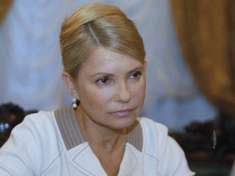 Тимошенко сделала ГРОМКОЕ заявление о наше государство! К чему приведут ТАКИЕ слова! Трудно представить!