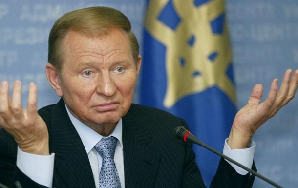 «Перемирие на время сбора урожая?» Шокирующие результаты Минских переговоров