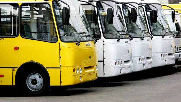 Неприятный сюрприз для водителей: Узнайте о новых изменениях для пассажирских перевозок