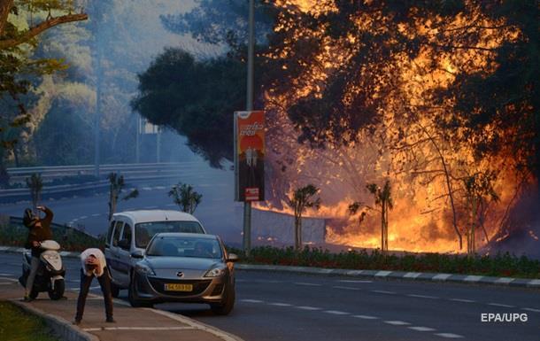«Жертвы попали в огненный шар. Они кричали о помощи»: Ужасная пожар унес жизни более 150-ти человек!