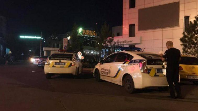 Становится страшно выходить на улицу: в Одессе произошла ужасная стрельба, город еще такого не видел
