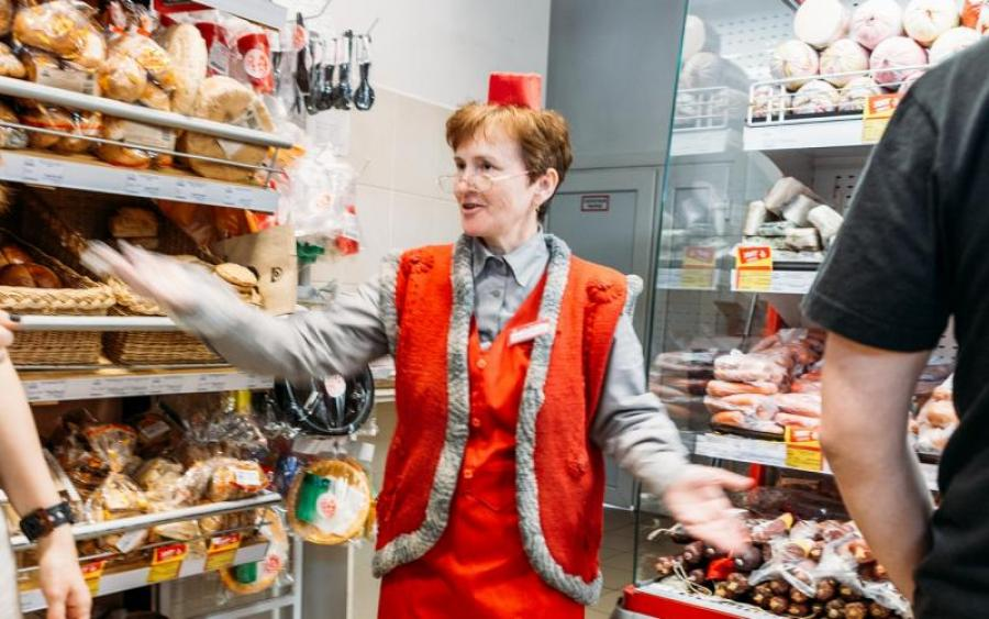 Известный супермаркет вляпался в громкий скандал: Вы будете возмущены деталями !!!