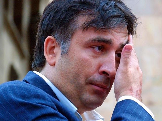 Вслед за Саакашвили: уволят скандального политика, он ТАКОГО наделал…