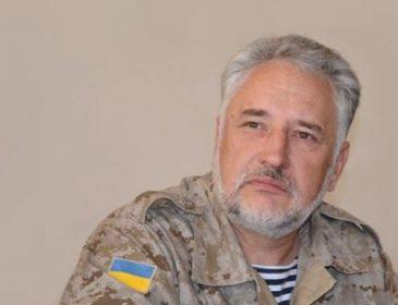 Это произойдет уже совсем скоро!!! Жебривский сообщил информацию государственного значения о войне в зоне АТО, неужели мы дождались?