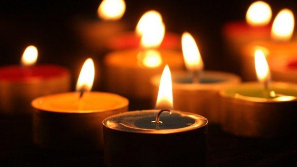 Известный предприниматель потерял сына в ужасном ДТП! Вся украина сочувствует потере!