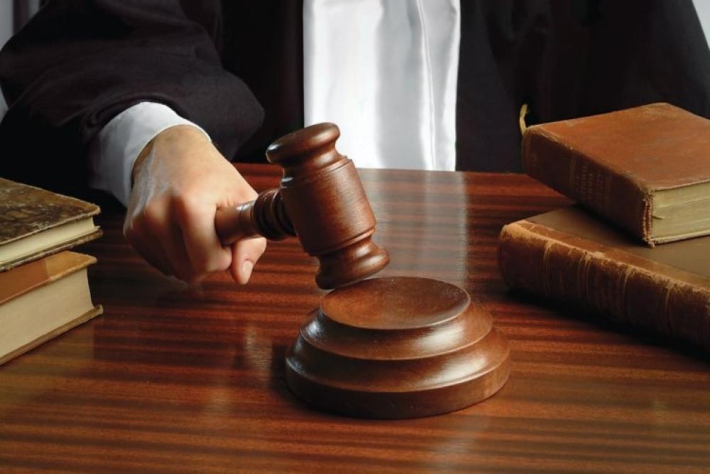 СРОЧНО! Судью задержали на взятке. Это наглость!