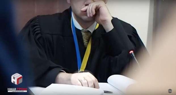 Не укладывается в голове: Известный судья скрыл от декларации дужину и дорогое имущество! Размах впечатляет!