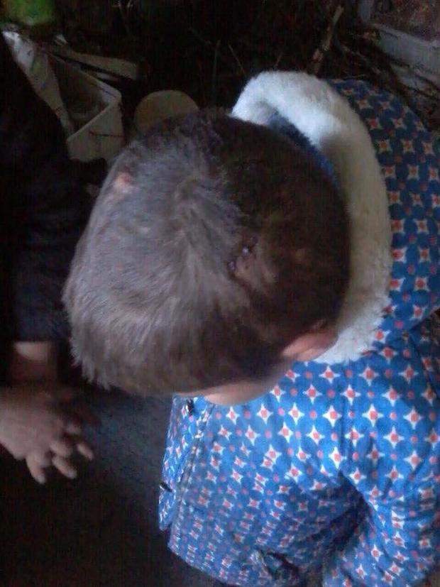 Многодетная мать с рождения беспощадно мучила младшего сына: история Саши шокировала страну