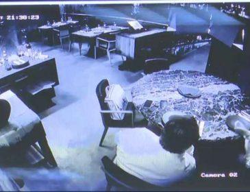 СРОЧНО! Луценко показал шокирующие видео по делу Гужвы! Теперь все стало понятно!