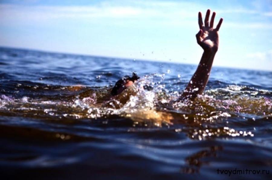 Горе для родителей! На Львовщине утонул мальчик! Трудно сдержать слезы! Детали шокируют!