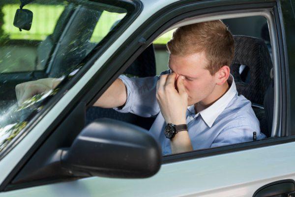 ВОТ ТЕПЕРЬ БУДЕТ! С 1 июля МВД вводит новшества для всех водителей! Теперь, чтобы получить права, придется …