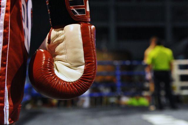 Еще одна измена!!! Известный украинский боксер ТАКОЕ написал о бойцах АТО, что в голове не укладывается. ПОЗОР!!!