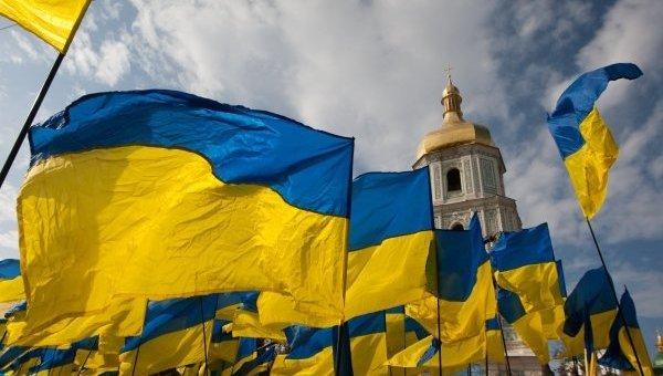 Вот так событие! Украина подписала ВАЖНЕЙШУЮ сделку! Это кардинально повлияет на украинскую экономику!