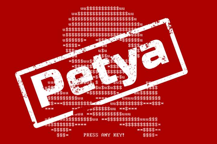 СРОЧНО !!! «Хакерская атака номер два. Опять все вырублены »! В Кабинете министров предупредили о второй волне опасности!