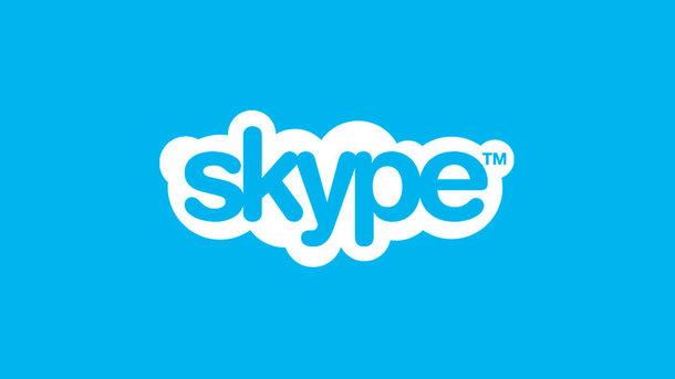 Skype умер? В работе программы произошел глобальный сбой. Коснется КАЖДОГО!