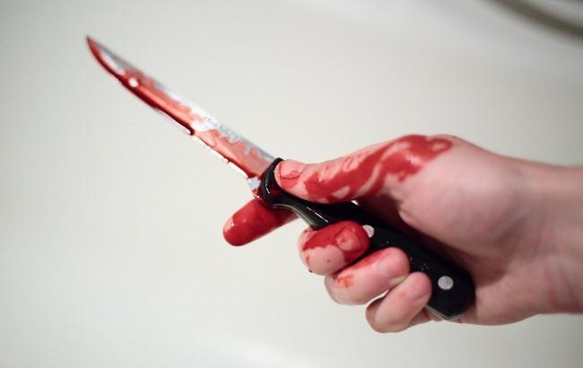 Срочно! Жестокое нападение на ребенка! От подробностей закипает кровь!