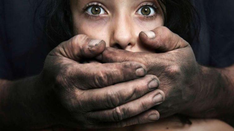 «Хотела жить с одним из них»: стали известны ШОКИРУЮЩИЕ детали группового изнасилования девушки в Одесской области! (ВИДЕО)