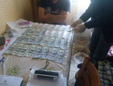 Почти миллион!!! На Запорожье главный врач психбольницы украл у государства космическую сумму