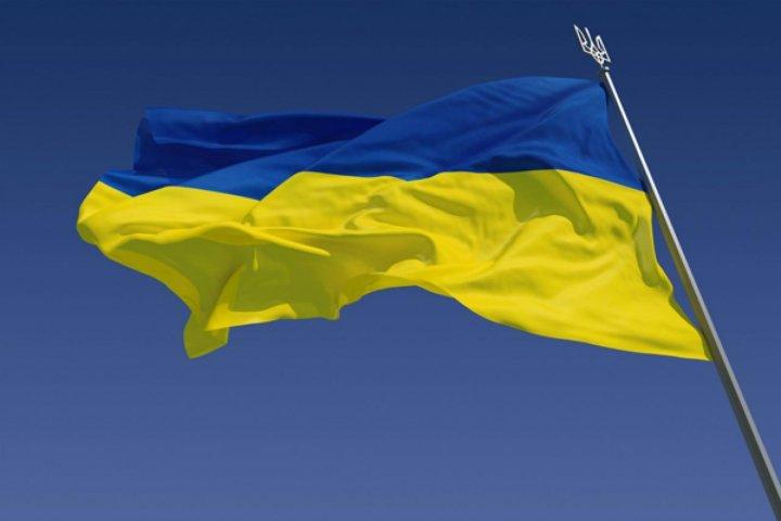 «Набить падл*ке морду»: то, что совершила с флагом Украины переселенка из Луганска во Львове разгневало всю страну, развязка вас точно шокирует