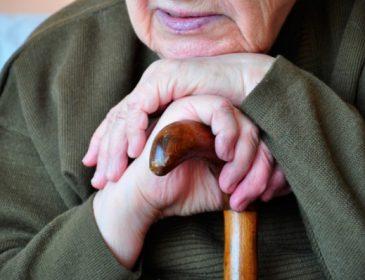 Ни жалости, ни совести: Мужчина жестоко задушил пенсионерку! Трудно сдержать слезы!