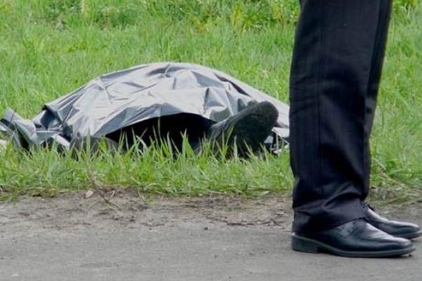 Находка правоохранителей в Полтавской области ужасает!!! Вы должны это увидеть