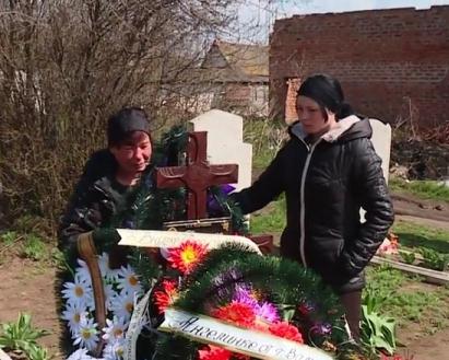 Ребенок умер в утробе матери: в Ивано-Франковске произошел страшный случай, детали доводят до слез