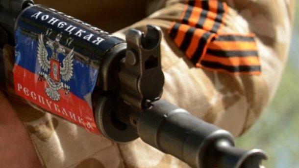 Украина бьет тревогу! Боевики готовят теракты и провокации! Информация, ШОКИРУЕТ!