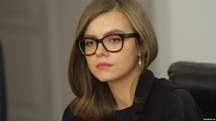 Свидание со скандальным заместителем министра Авакова купила женщина. За бешеные деньги! Детали шокируют!