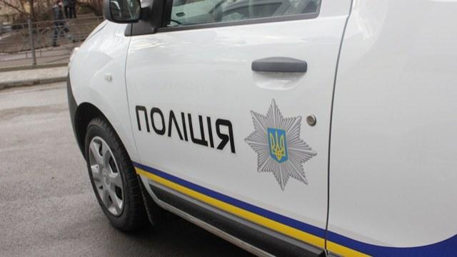 На Львовщине в Жовковском районе двое неизвестных в балаклавах жестоко поиздевались над мужчиной, подробности шокируют
