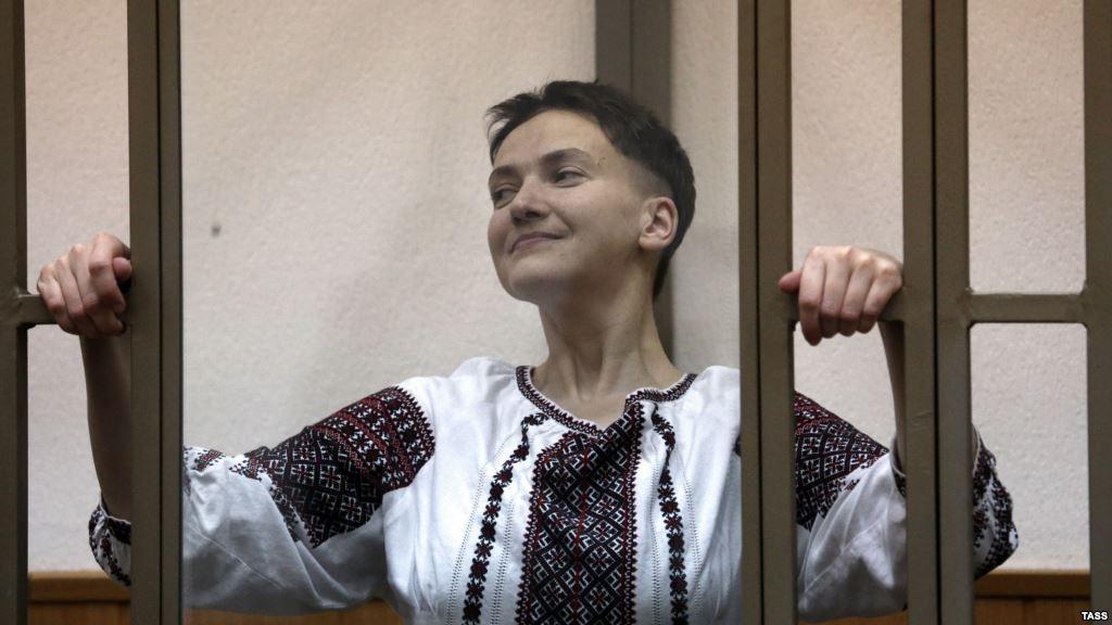 Лещенко захлебывается от зависти! Известный блогер рассказал о роскошной квартире Савченко в Москве